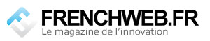 logo French web